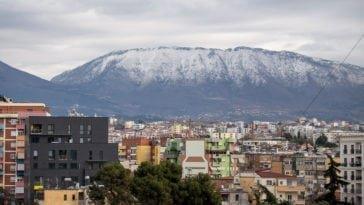 Тур на двоих в Албанию. 5 ночей с 9 июля за 72 706 р.