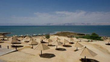 Зимой вдвоем в Иорданию на неделю. Тур на двоих в Совайму (Иордания) на 7 ночей за 63 099 р., вылет 15 января.