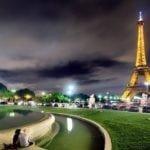 Бюджетно во Францию. Тур на 5 ночей с 3 ноября за 54 109 р.