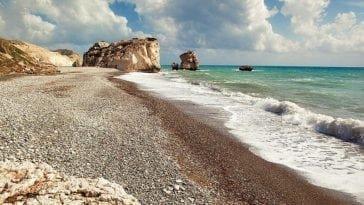 Зимой на Кипр! Тур на 6 ночей с 15 января за 32 579 р.