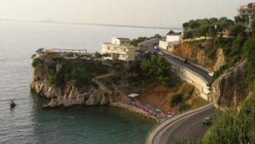 Дешевый тур в Албанию. 4 ночи с 13 июня за 34 129 р.