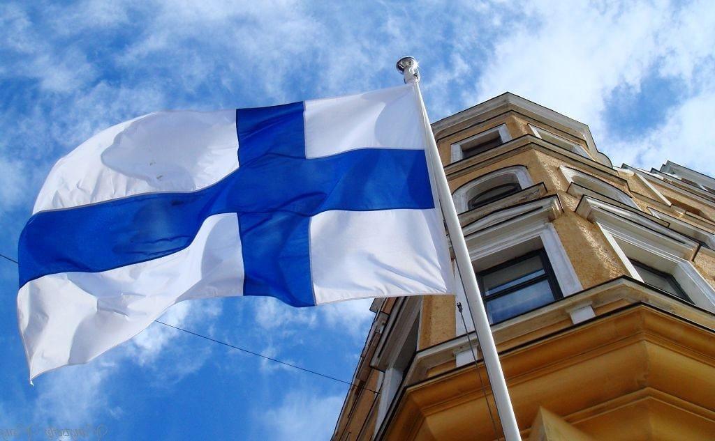 Купить билет из Казани в Хельсинки