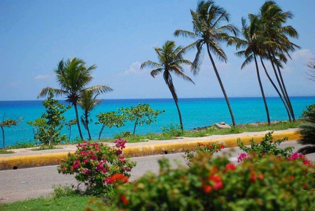 Роскошный отдых в райском месте. Тур в Доминикану на 7 ночей за 52 909 р., всё включено. Вылет 15 июня.