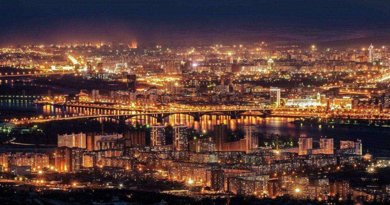 Купить авиабилеты из санкт петербурга в рим