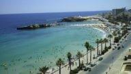 Отдых в Тунисе 2018: Цены, туры, отзывы