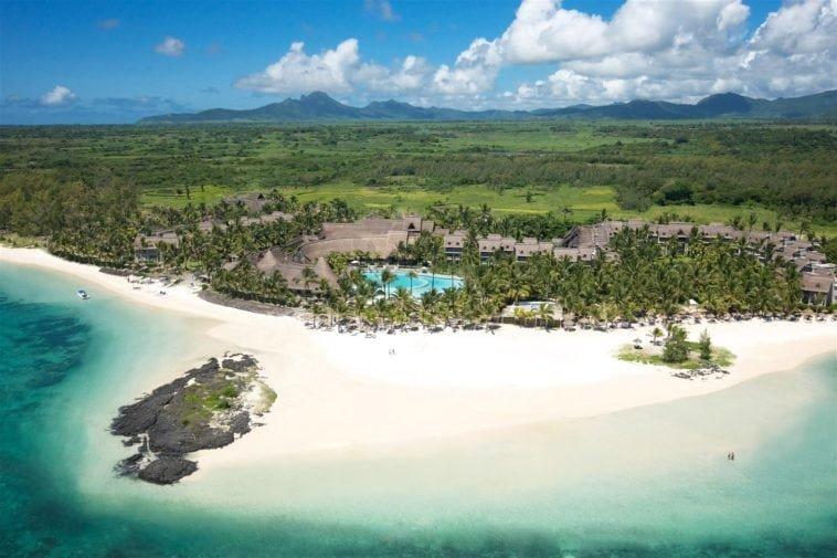 Неделя на Маврикии. Тур с 25 августа за 90 799 р.