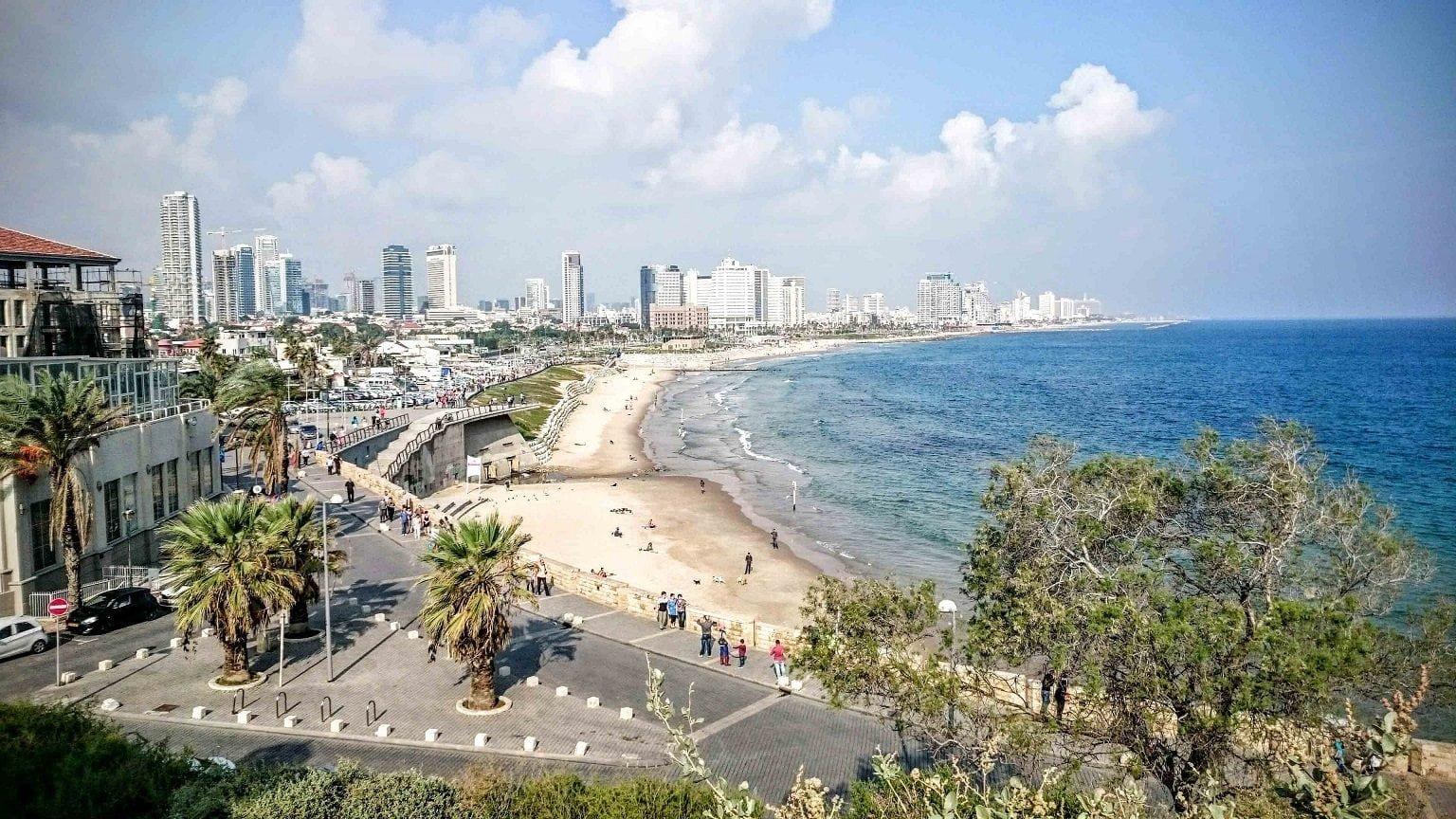 Авив авиабилеты купить