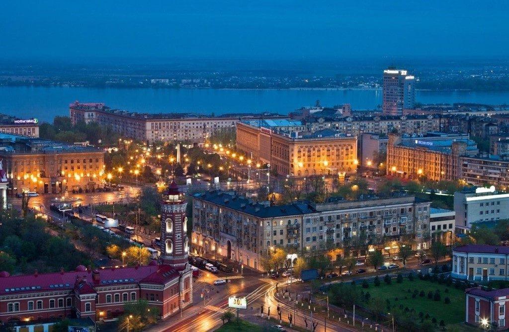 Екатеринбург авиабилет сколько