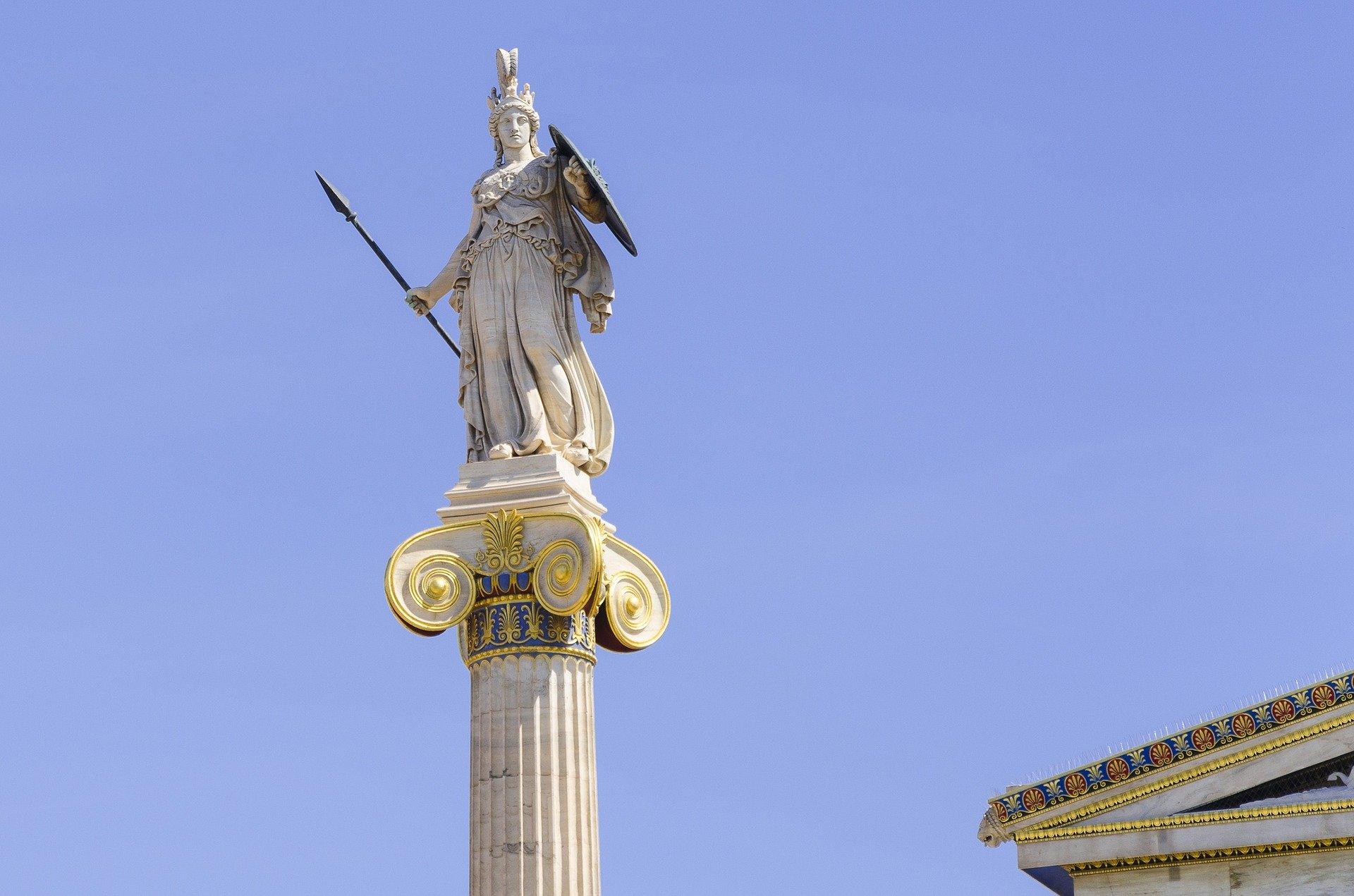 Отдых в Греции 2018: Цены на туры и место для отдыха