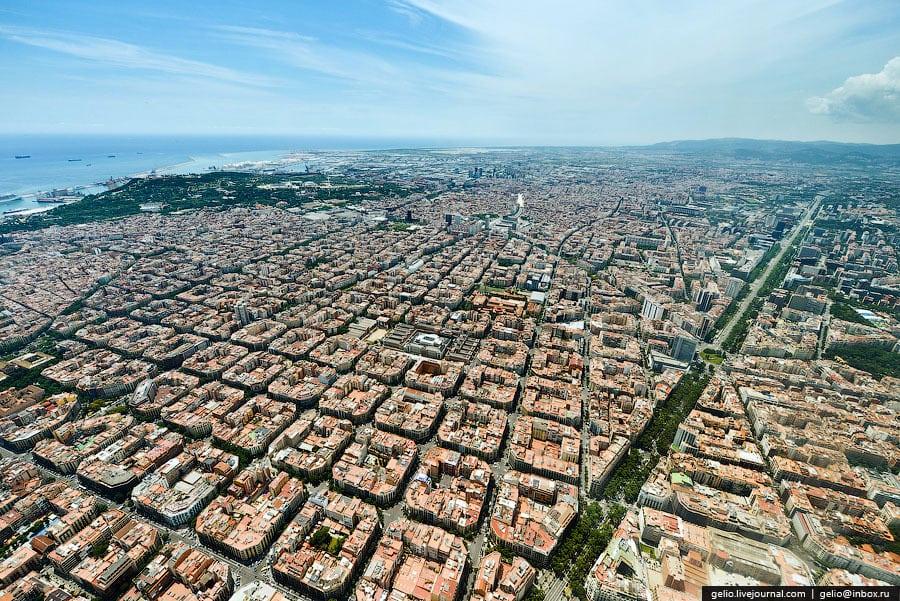 Тур в Испанию со скидкой! Неделя с 26 января за 19 107 р.