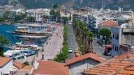 Мармарис (Турция) – туры, отели, отдых и цены 2018