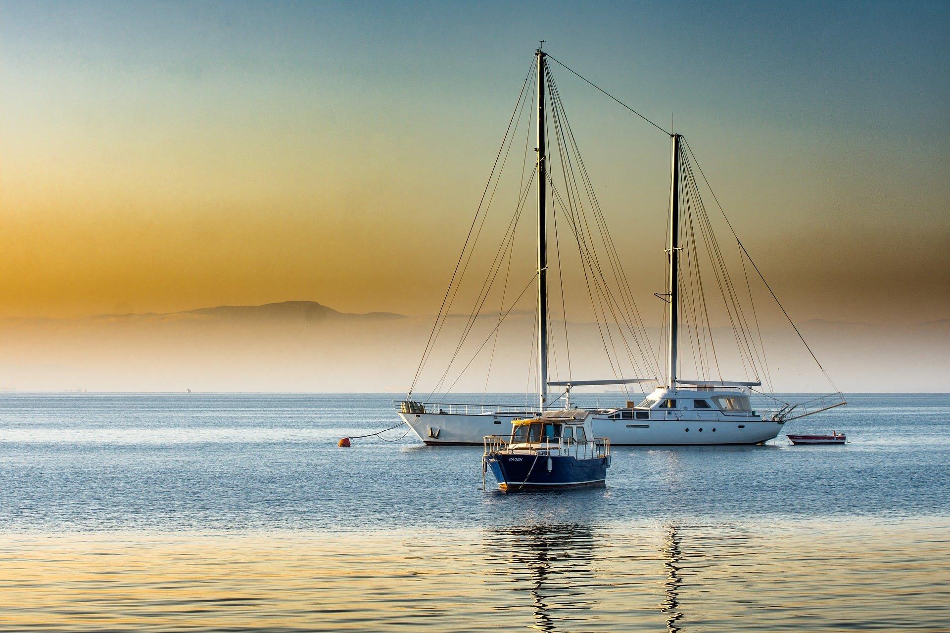 Лучший отдых в Бодруме(Турция)2018 — Пляжи, отели, туры.