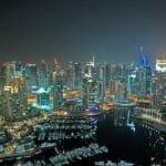 Отдых в ОАЭ(Дубай) 2018 – обзор курортов, туры.