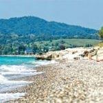 Отдых в Абхазии летом 2018 – как добраться, проживание, цены