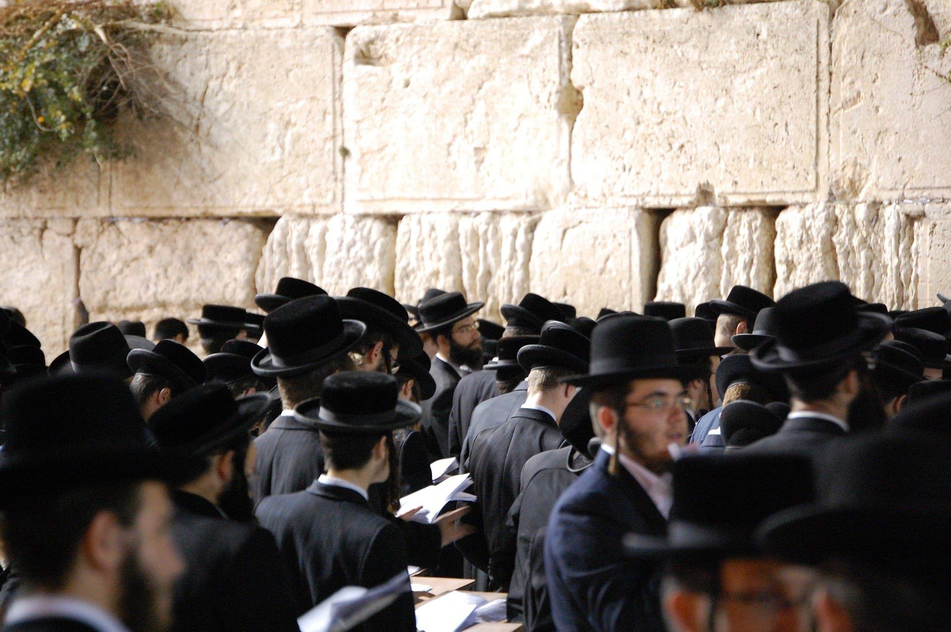 Отдых в Тель-Авиве(Израиль) 2018: Виза, цены, отели, как добраться?