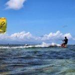 Туры на Бали 2018: отзывы туристов