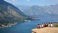 """Туры """"всё включено"""" в Черногорию 2018: Цены и отели"""