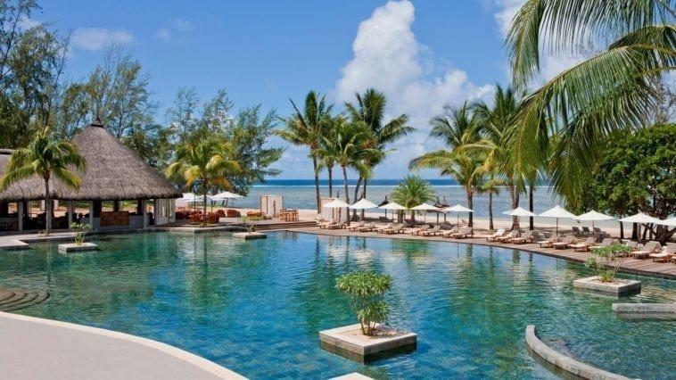 Неделя на Маврикии! С 1 сентября за 86 566 р.