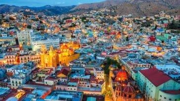 Классная цена для Мексики! Тур на неделю с 24 июня за 65 927 р.