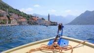 Достопримечательности Черногории, которые стоит посмотреть