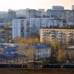 Где переночевать в Москве? Лучшие апартаменты, отели и хостелы