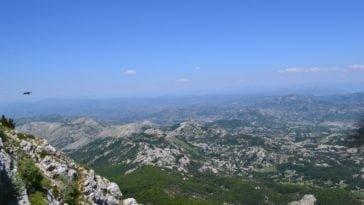 Отдых в Черногории 2018: — Цены, пляжи, туры
