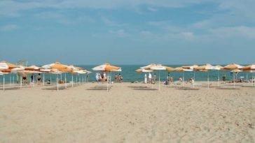 Летом в Болгарию! Тур на неделю с 31 августа за 16 059 р.