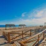 Отдых в Анапе 2018: Стоит ли ехать? Отзывы туристов