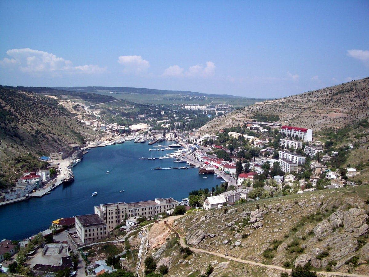 город варна болгария фото фото