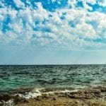 Отдых на Кипре 2018. Особенности получения визы(рекомендации)