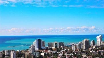 Отдых в Сочи 2018: Цены на туры и стоимость отдыха