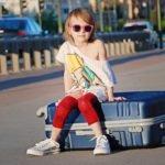 Отпуск с детьми в Тунисе 2018: Лучшие отели