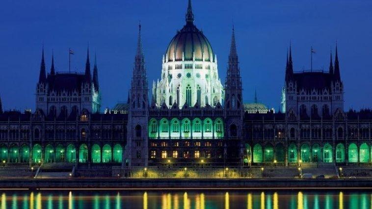 Тур в Венгрию. 5 ночей с 24 июля за 21 545 р.