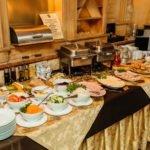 Отель Shelestoff, Кострома: Цена, отзывы, как добраться