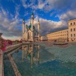Как дешево добраться из Челябинска в Казань? Самолет, поезд?