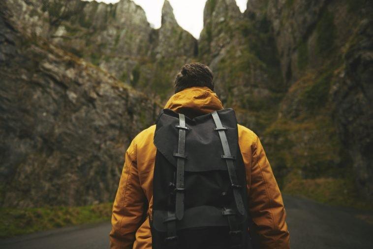 Туры от Level.Travel: Как купить дешевле?