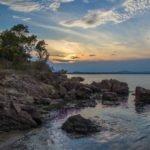 Лучшие пляжи Болгарии, куда поехать?