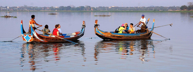 Отдых во Вьетнаме - обзор курортов 2018