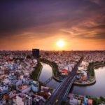 Отдых во Вьетнаме 2018 – отзывы туристов