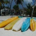 Как дешево отдохнуть на Мальдивах 2018? Советы туристов