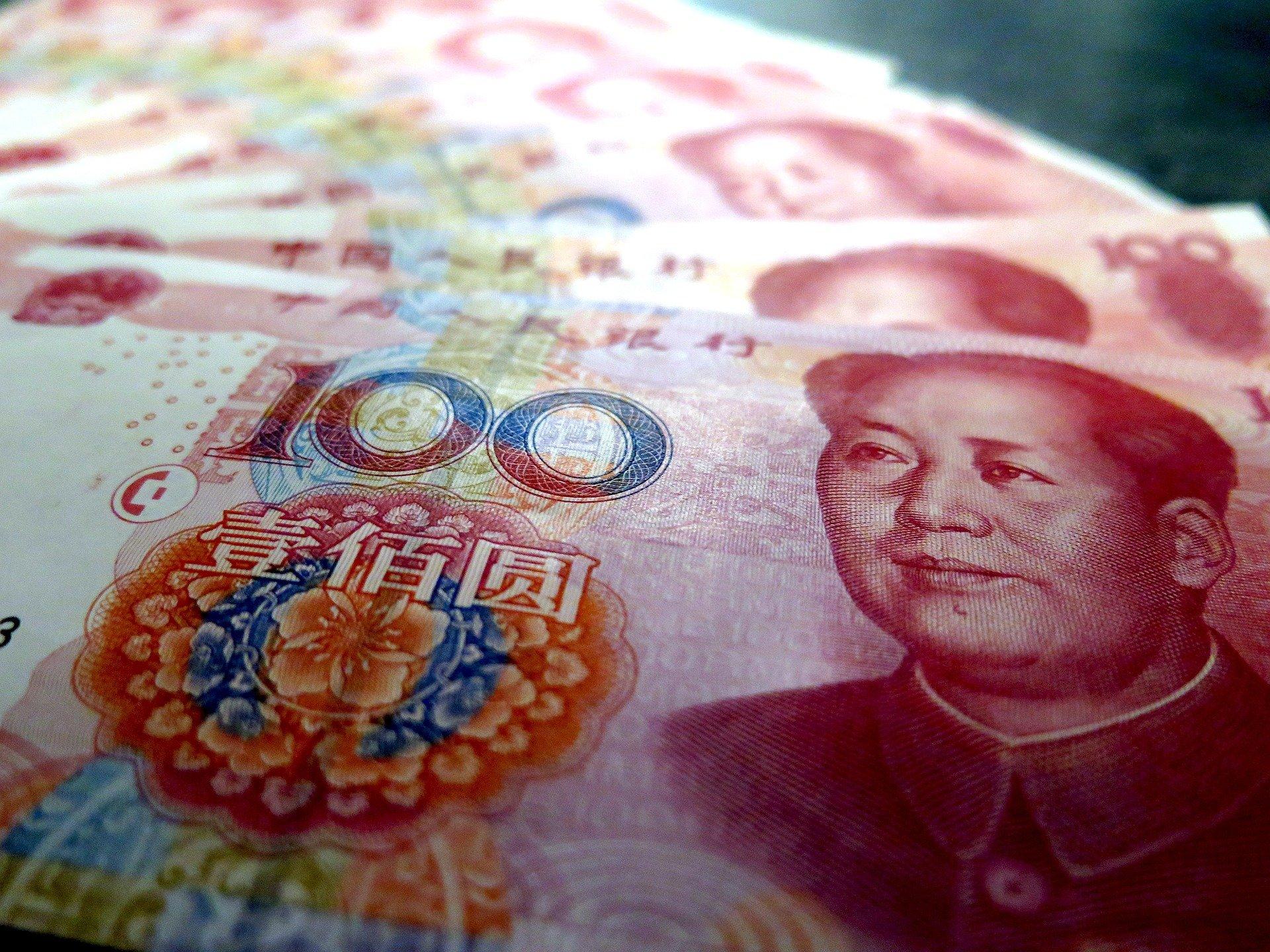 Цены на отдых в Китае 2018: Бюджет отдыха