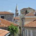 Туры в Черногорию, путеводитель по Черногории