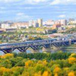 Авиабилеты, жд: Челябинск → Новосибирск (2018) от 5 290 рублей