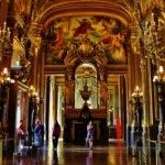 Музеи Парижа совершенно бесплатно