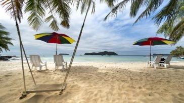 Отдых во Вьетнаме зимой - стоит ли ехать?