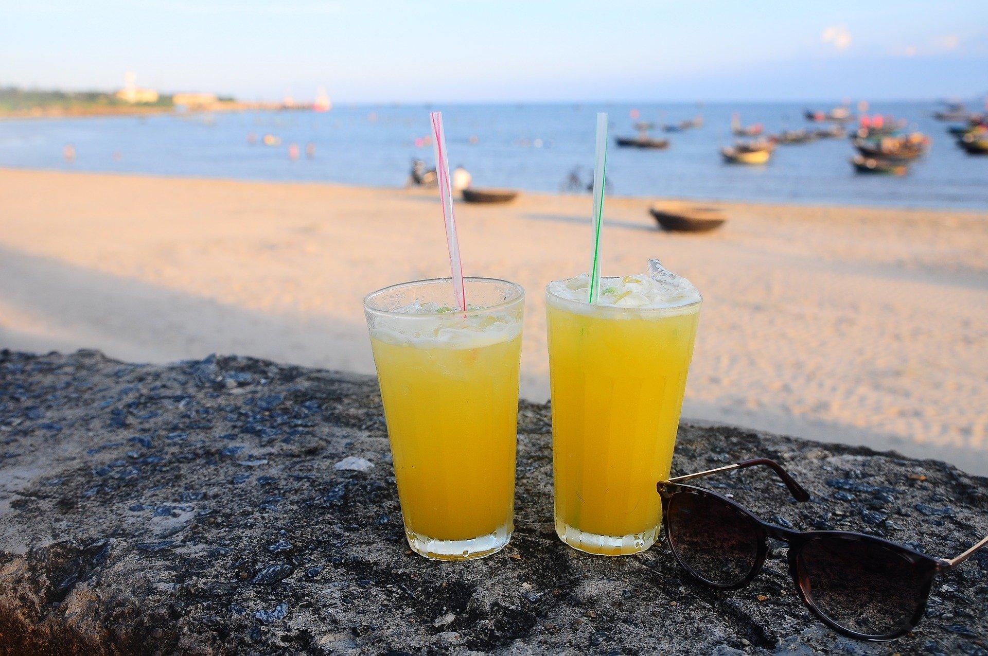 курорты вьетнама