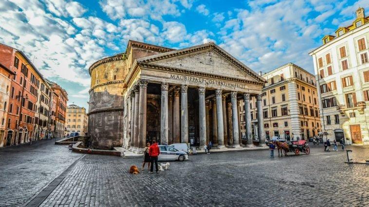 Отдых в Римини(Италия) 2018: Туры, цены, советы