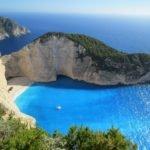 Путеводитель по Греции