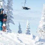 Туры по России, отдых на курортах, цены на туры.