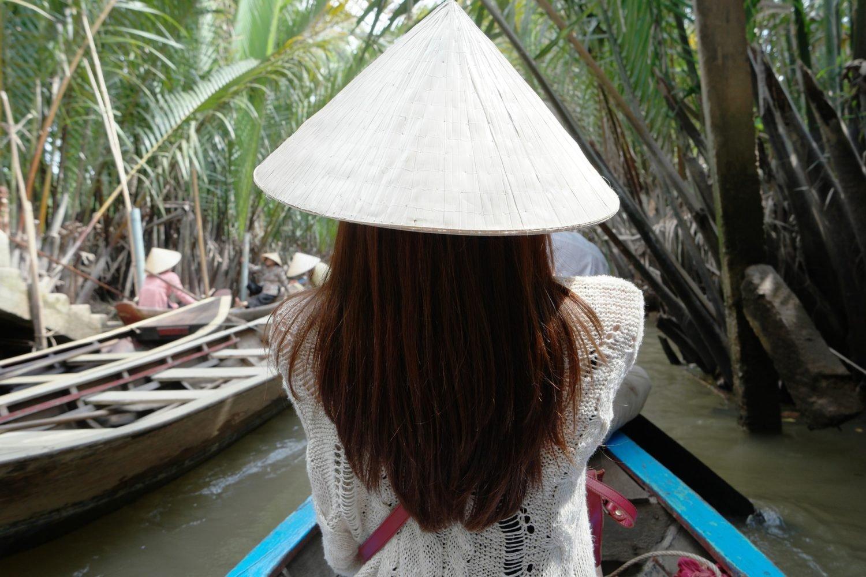 отдых во вьетнаме прикольные картинки монет